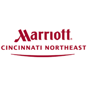 Cincinnati Marriott Northeast Logo