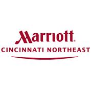 Marriott Cincinnati Northeast Logo