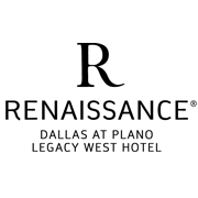 Renaissance Dallas at Plano Legacy West Hotel Logo