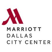 Dallas Marriott Downtown Logo