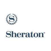 Sheraton Arlington Hotel Logo