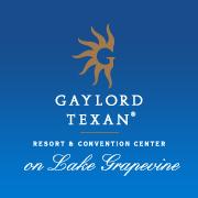 Gaylord Texan Resort & Convention Center Logo