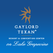 Gaylord Texan Resort & Convention Center Logo