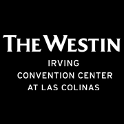 The Westin Irving Convention Center at Las Colinas Logo