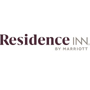 Residence Inn Dallas Plano/Legacy Logo
