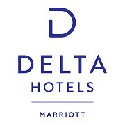 Delta Hotels Ottawa City Centre Logo