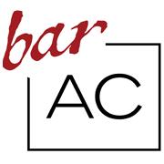AC Hotel Denver Downtown Logo