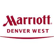 Denver Marriott West Logo