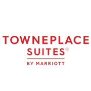 TownePlace Suites Dallas Arlington North Logo