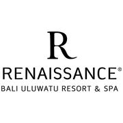 Renaissance Bali Uluwatu Resort & Spa Logo