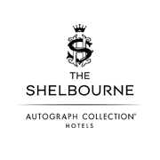 The Shelbourne, Autograph Collection Logo