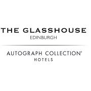 The Glasshouse, Autograph Collection Logo