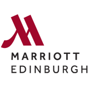 Edinburgh Marriott Hotel Logo