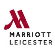 Leicester Marriott Hotel Logo