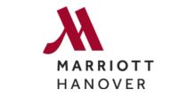 Hanover Marriott Logo
