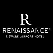 Renaissance Newark Airport Hotel Logo