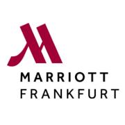 Frankfurt Marriott Hotel Logo