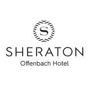 Sheraton Offenbach Hotel Logo