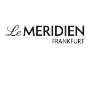 Le Méridien Frankfurt Logo