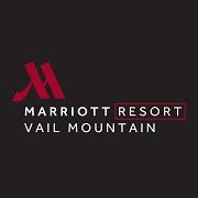Vail Marriott Mountain Resort Logo