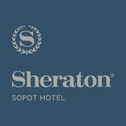 Sheraton Sopot Hotel Logo