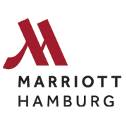 Hamburg Marriott Hotel Logo