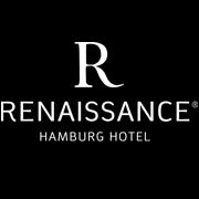 Renaissance Hamburg Hotel Logo