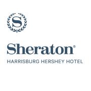 Sheraton Harrisburg Hershey Hotel Logo