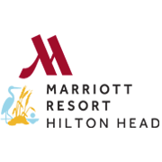 Marriott Hilton Head Resort & Spa Logo