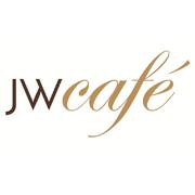 JW Marriott Hotel Hong Kong Logo
