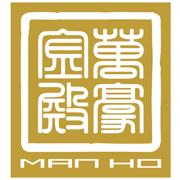 JW Marriott Hotel Hong Kong Logo