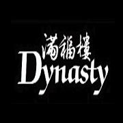 Dynasty Logo