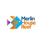 Phuket Marriott Resort & Spa, Merlin Beach Logo