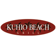 Kuhio Beach Grill Logo