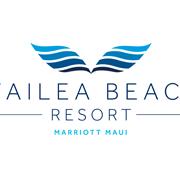 Wailea Beach Resort - Marriott, Maui Logo