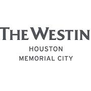 The Westin Houston, Memorial City Logo