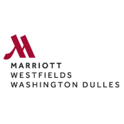Westfields Marriott Washington Dulles Logo