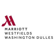 Westfields Marriott Washington Dulles Logo