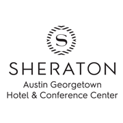 Sheraton Austin Georgetown Hotel & Conference Center Logo