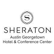 Sheraton Austin Georgetown Hotel & Conference Center Logo