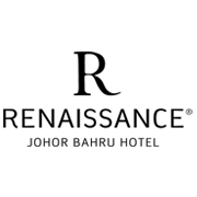 Renaissance Johor Bahru Hotel Logo