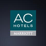 AC Hotel Ambassadeur Antibes- Juan les Pins Logo