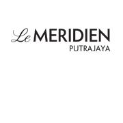 Le Méridien Putrajaya Logo
