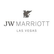 JW Marriott Las Vegas Resort & Spa Logo