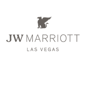 JW Marriott Las Vegas Resort & Spa Logo