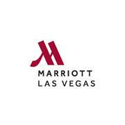 Las Vegas Marriott Logo