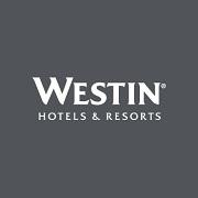 The Westin Las Vegas Hotel & Spa Logo
