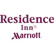 Residence Inn Long Beach Downtown Logo