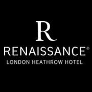 Renaissance London Heathrow Hotel Logo