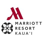 Kaua'i Marriott Resort Logo
